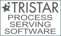 Process Serving Software